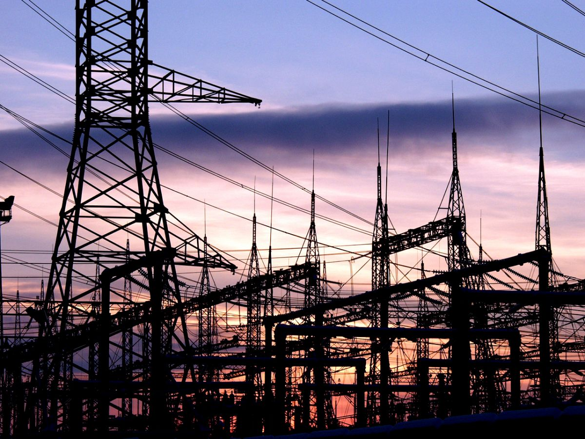 картинки по теме электроэнергетике потерять